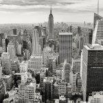 Securitização, gentrificação e o direito à cidade