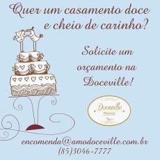 Doceville 13
