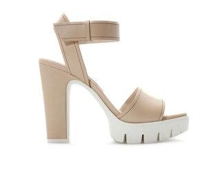 sandalia-tratorada-tendencia06