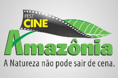 Resultado de imagem para cineamazonia inscrições imagens