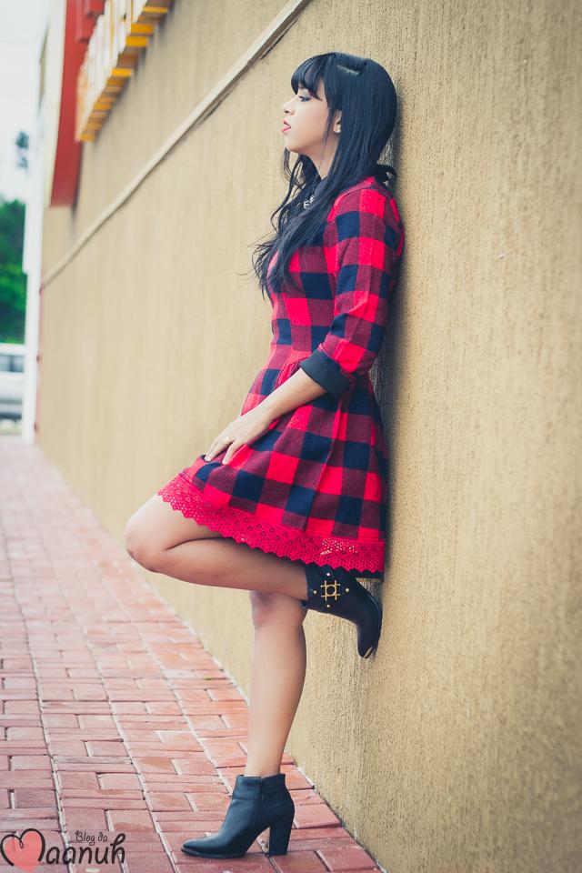 vestido xadrez-6