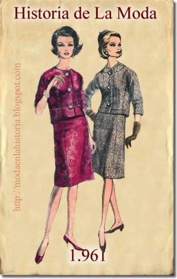 moda año 1961_Lamina1