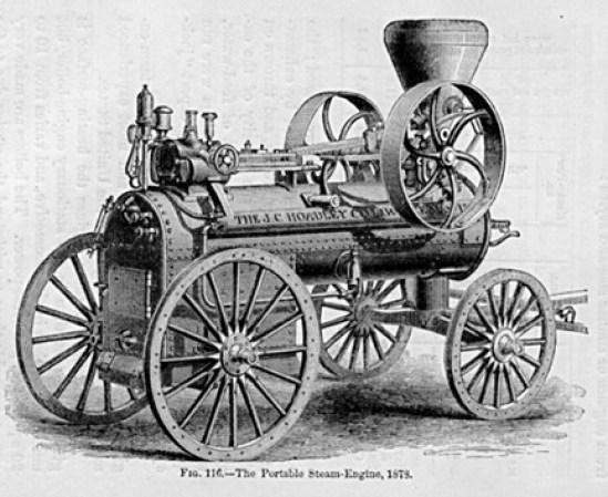 maquina a vapor 3