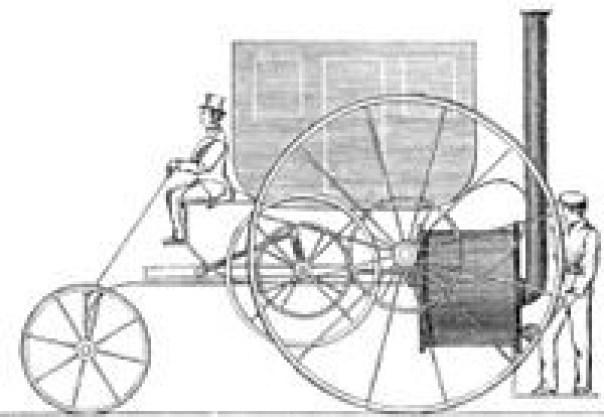 maquina a vapor 4