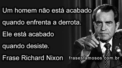 richard-nixon-frase