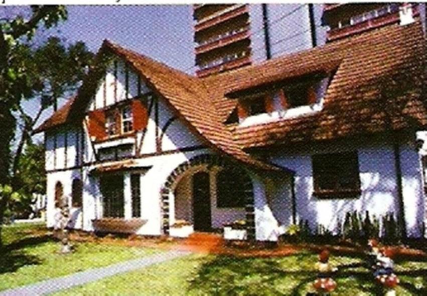 casa-dos-anoes