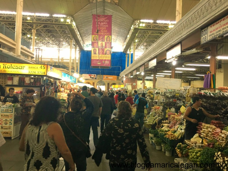 mercado-porto-alegre-1