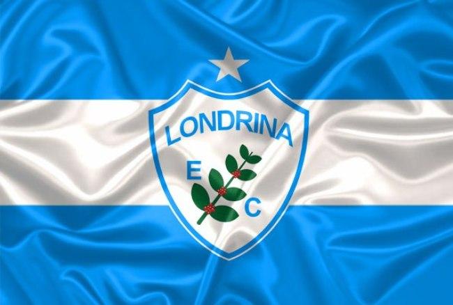 bandeira_lec