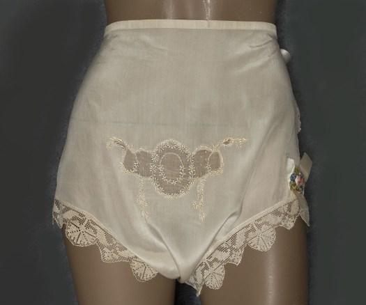calcinha-dos-anos-de-1925