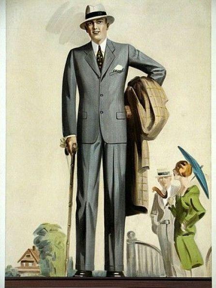 masculina-1928