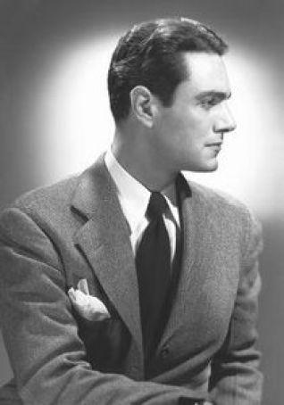 1930-masculino
