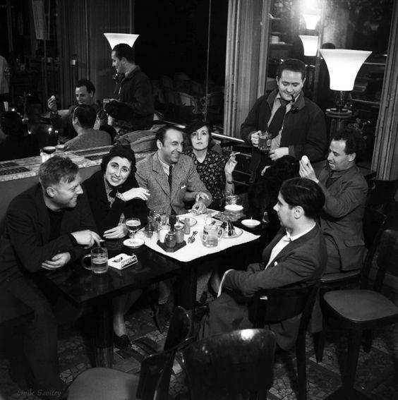 1939-jovens-da-epoca
