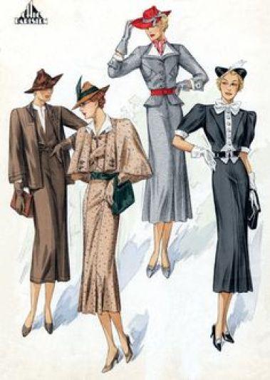 anos-30-figurino