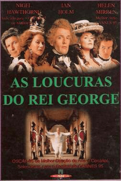 as-loucuras-do-rei-george