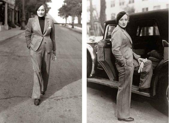 dietrich-1933