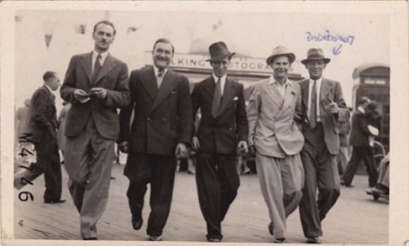 moda-masculina-anos-30-2