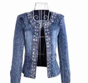 jaquetas-femininas-jeans-1
