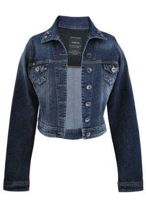 tipos-de-jaquetas-jeans-femininas