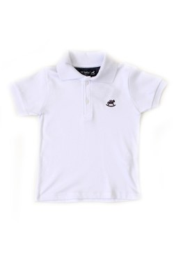 camisa-polo-infantil-up-baby-white-boy