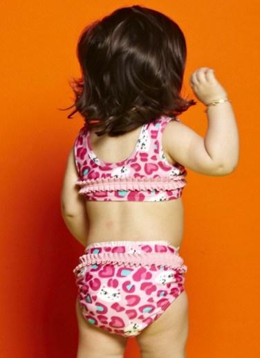 biquini-baby-gatinha_41044249_1102000704261