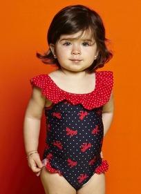 maio-baby-navy-laco_41035089_1102000743901
