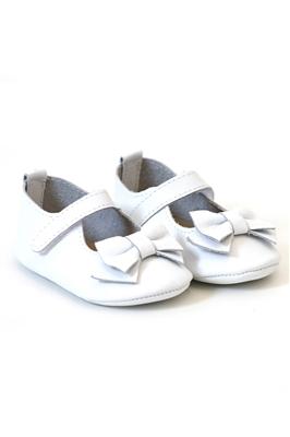 sapatilha-bebe-hokibaby-boneca-white-bow