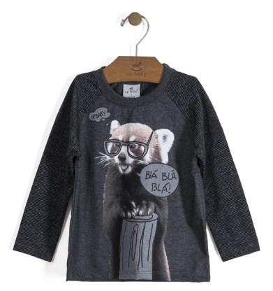 41715-camiseta-em-meia-malha-mescla-e-malha-listrada-fio-tinto-up-baby-02