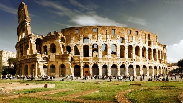 281867_Papel-de-Parede-Foto-Perfeita-do-Coliseu-de-Roma_1920x1080