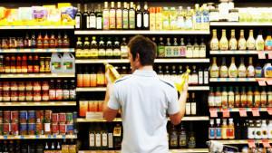 psicologia consumidor escolhas