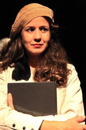 2015 dolly teatro gamboa nova alethea novaes