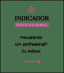 IMAGEM INDICADOR PROFISSIONAL