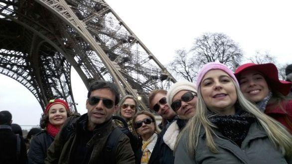 katour Paris 3