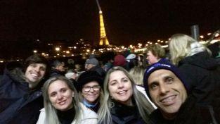 katour Paris 5