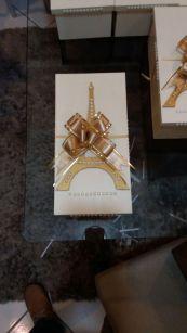 katour Paris 9