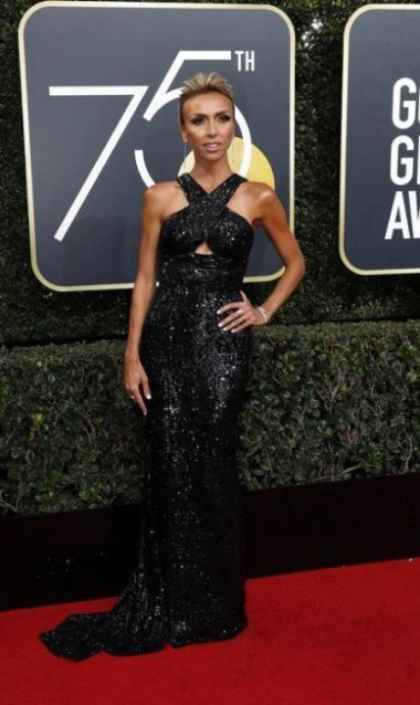 x74137099_75thGolden-Globe-AwardsArrivalsBeverly-Hills-California-US07-01-2018-Giuliana-Ran.jpg.pagespeed.ic.JJru5YBwx3