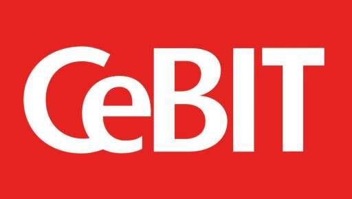 COEZBAY-Cebit-2016