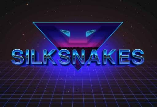 SilkSnakes Logo