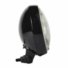 black_headlight_sideview__00903-1478363942-1280-1280