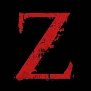 mejores juegos de terror - world war z