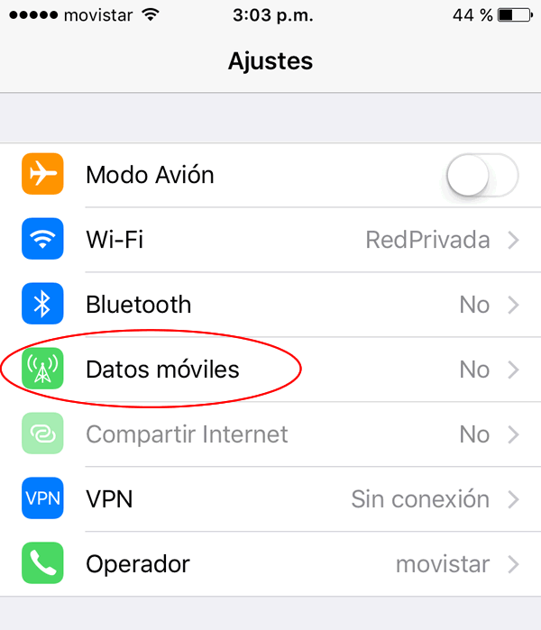 desactivar wifi assist 01