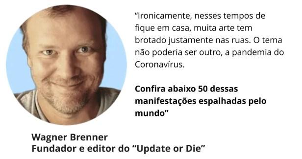 Wagner Brenner