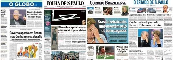 jornais-hoje