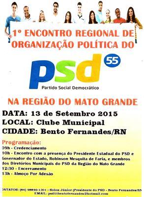 Panfleto-PSD
