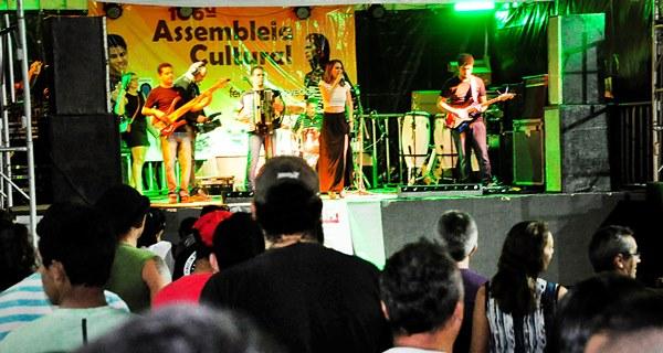 al-cultura