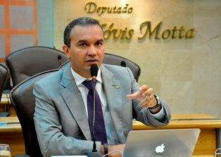 Proposta de Kelps é discutir implantação em Natal e Região Metropolitana