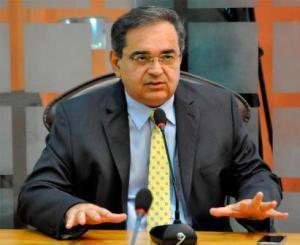 Deputado Estadual Avaro Dias