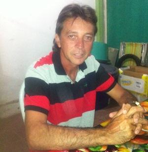 Alvaro-abraao