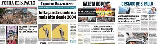 jornais20