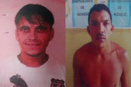 Corpos de Arlindo de Lima Silva e Rodrigo Nascimento Silva foram trocados antes de sepultamento