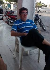 Gameleira